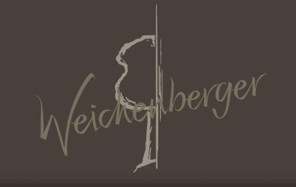 Imagefilm für die Schreinerei Weichenberger