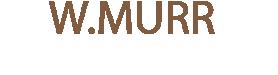 W.Murr Photofabrik